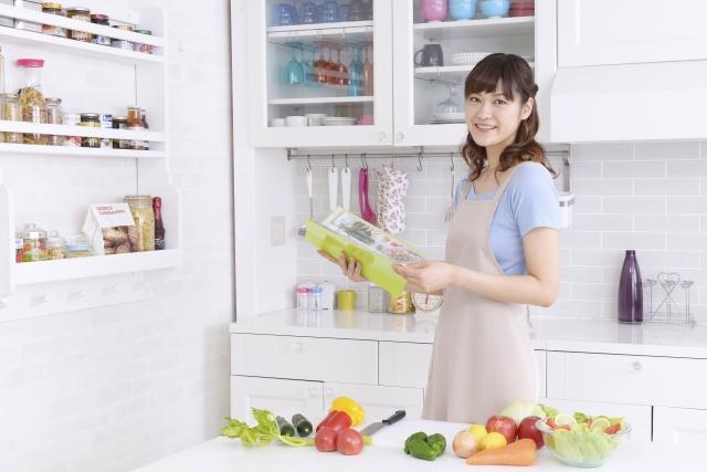 主婦が仕事に活かせる資格の特徴