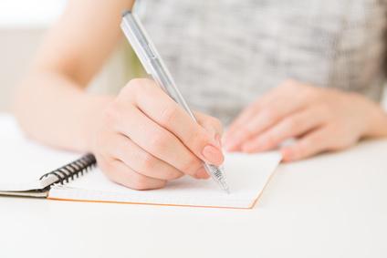 資格の勉強で高いモチベーションを保つ方法