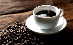 第2位 コーヒースペシャリスト資格取得講座
